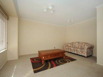 60 Gorman Street, Darling Heights, Qld 4350