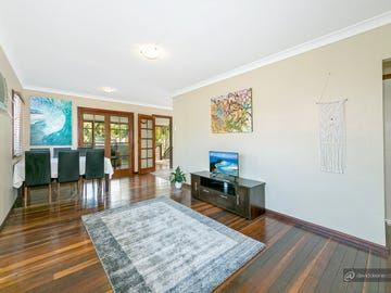 26 Main Avenue, Wavell Heights, Qld 4012