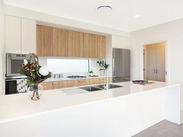 141 Tunbridge Glade, Marsden Park, NSW 2765