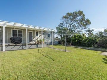 81 Bentinck Street, Ballina, NSW 2478