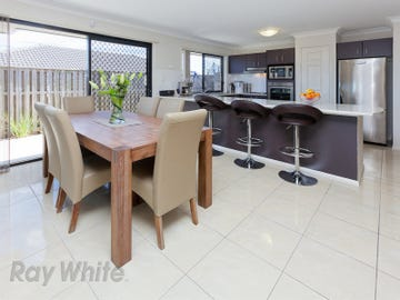248 Alawoona St, Redbank Plains, Qld 4301