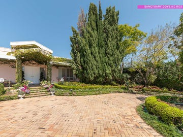 4611 THE PARKWAY, Sanctuary Cove, Qld 4212