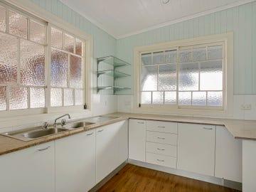 88 Thomas Street, Kangaroo Point, Qld 4169