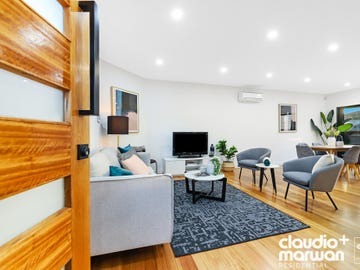 2/9 Edith Street, Oak Park, Vic 3046