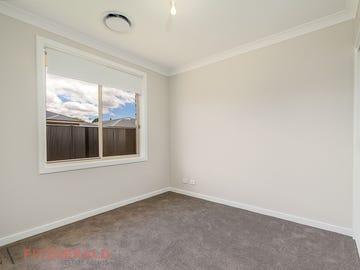 4/26 Telopea Way, Orange, NSW 2800