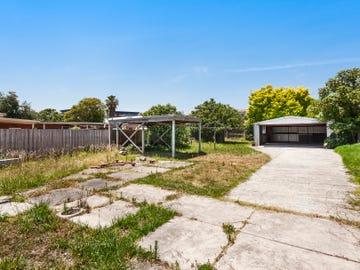 2 Earlstown Road, Hughesdale, Vic 3166