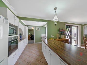 6 Bangalla Avenue, Bradbury, NSW 2560