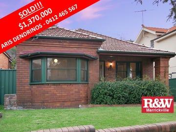 4 Carboona Avenue, Earlwood, NSW 2206