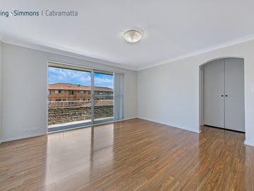 5/45-49 Hughes Street, Cabramatta, NSW 2166