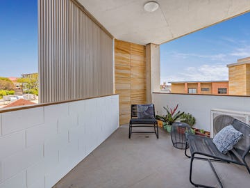 B501/359 Illawarra Road, Marrickville, NSW 2204