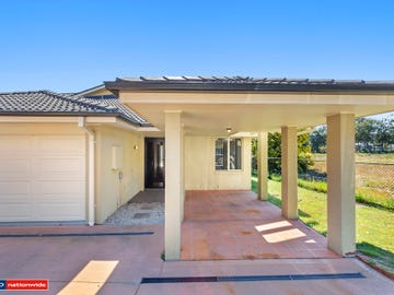 15 Lamandra Crescent, Nelson Bay, NSW 2315