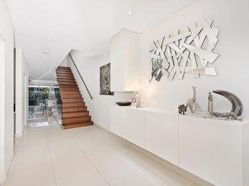 10 Boronia Street, Belfield, NSW 2191