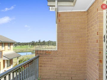 2/20-22 Kensington Close, Cecil Hills, NSW 2171