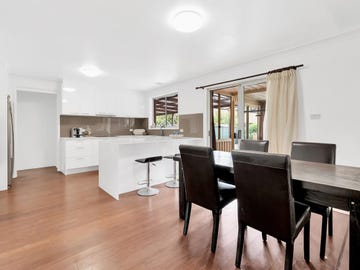 2 Ibsen Place, Wetherill Park, NSW 2164