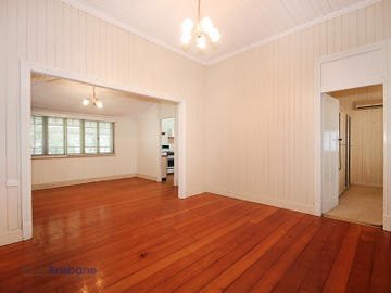 23 Fleming Road, Herston, Qld 4006