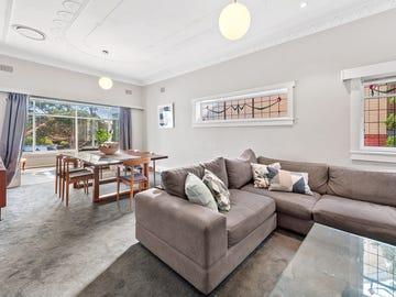 94 Ourimbah Road, Mosman, NSW 2088