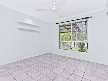 10 Moulden Terrace, Moulden, NT 0830