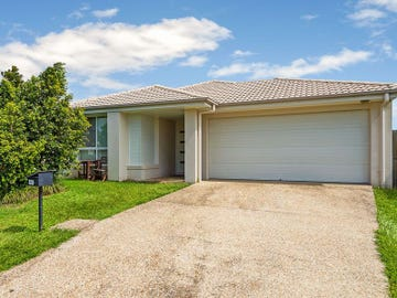 43 Bella Boulavard, Willow Vale, Qld 4209
