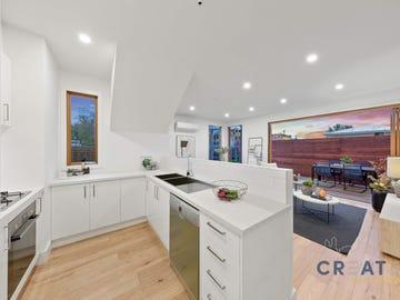 2/6 Castley Crescent, Braybrook, Vic 3019