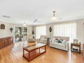 46 Morton Avenue, Yass, NSW 2582