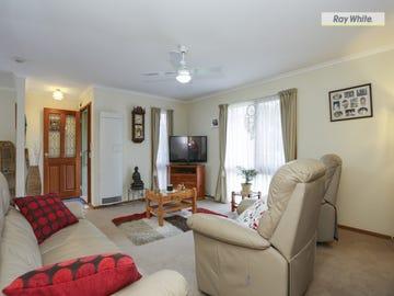 3/152 Eastbourne Road, Rosebud, Vic 3939