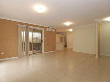 3/5 Riverview Street, North Richmond, NSW 2754