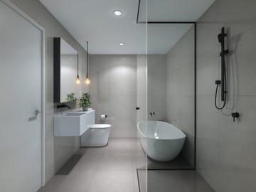 175-177 Stafford Street, Penrith, NSW 2750