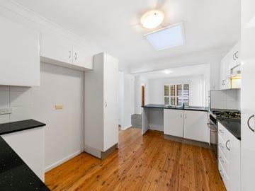 32 Vale Street, Merrylands, NSW 2160
