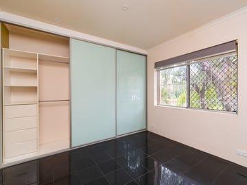 8/190 Sandal Crescent, Carramar, NSW 2163