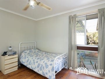 44 Quarry Road, Bossley Park, NSW 2176