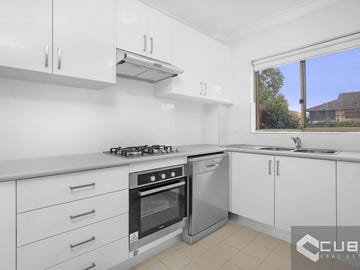 4/214 - 216 Sydney Street, North Willoughby, NSW 2068
