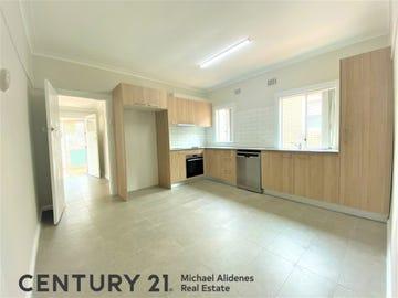 83 Welfare Avenue, Narwee, NSW 2209