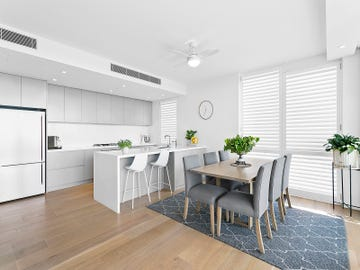 1301/304-308 Oxford Street, Bondi Junction, NSW 2022