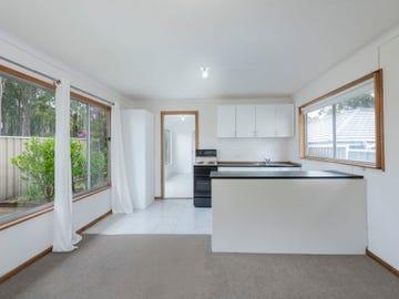 2 Loftus Street, Bonnells Bay, NSW 2264