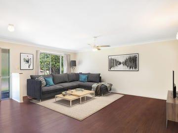2 Brumm Court, Ormeau Hills, Qld 4208