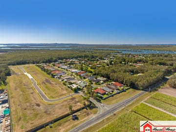 Lot 7 1783 Stapylton-Jacobs Well Road, Jacobs Well, Qld 4208