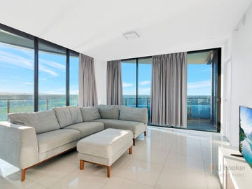 11301/5 Harbour Side Court, Biggera Waters, Qld 4216