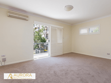 3/56 Knowsley Street, Greenslopes, Qld 4120