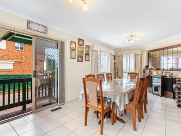 24 Possum Place, South Morang, Vic 3752