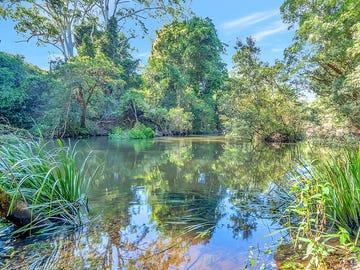 1604 Orara Way, Glenreagh, NSW 2450