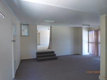 24 Abau Street, Mount Isa, Qld 4825