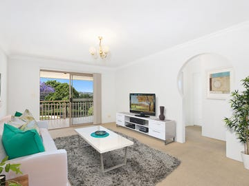 7/31 Crown Street, Holland Park West, Qld 4121
