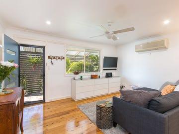 21 Mallee Street, Gateshead, NSW 2290