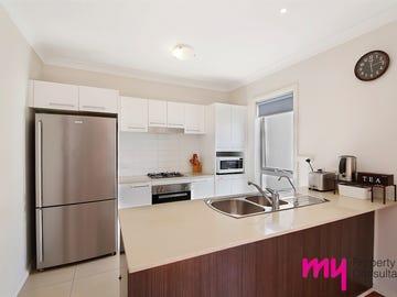 51 Hemsworth Avenue, Middleton Grange, NSW 2171