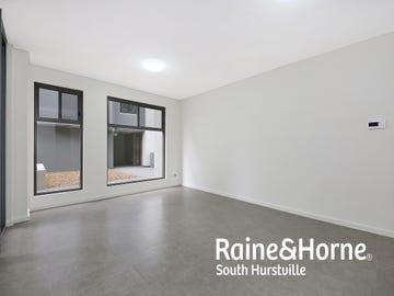B104/531-535 Burwood Road, Belmore, NSW 2192