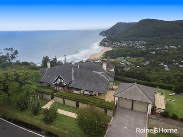 8 Lawrence Hargrave Drive, Stanwell Park, NSW 2508