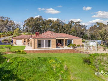 18 Villa Cora, Hidden Valley, Vic 3756
