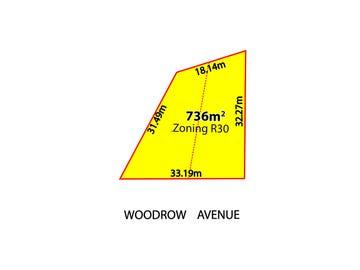 123 Woodrow Avenue, Dianella, WA 6059