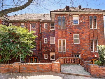 7/281a Edgecliff Road, Woollahra, NSW 2025