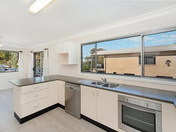 13 Blanch Street, Lemon Tree Passage, NSW 2319